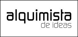 Logo Alquimista de ideas