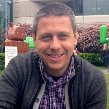 José Luis Rodríguez