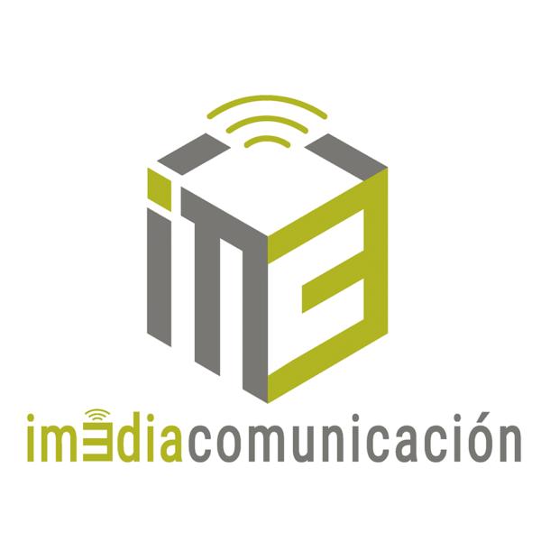 LogoIm3diacomunicacion