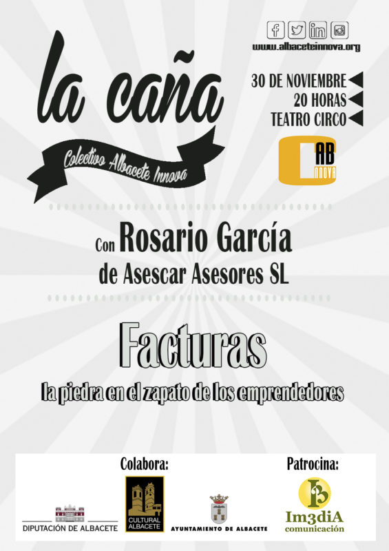 CARTEL_CAÑA ROSARIO