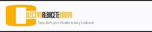 Colectivo Albacete Innova