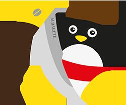 Asociación Linux Albacete