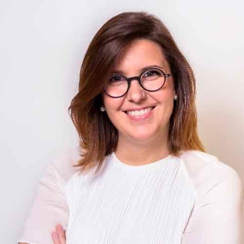 La Caña de noviembre con Valeria Aragón: Cómo facilitar el talento y la creatividad en los millennials.