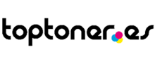 Logo TopToner