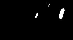 Logotipo La Nena